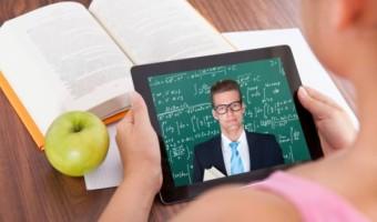 5 claves para acertar con la Formación Online